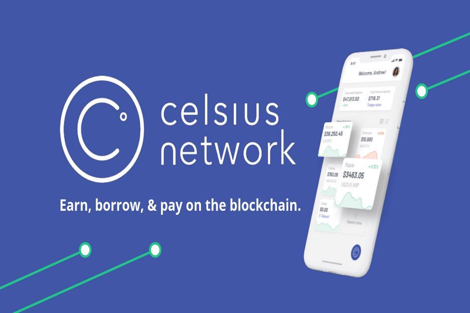 celsius-network-introduction