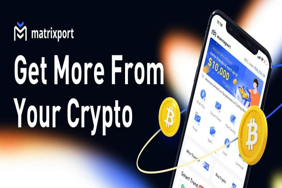 matrixport-investment-products-intro