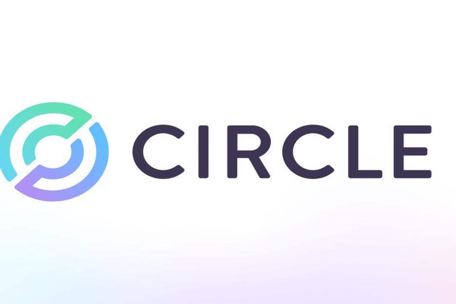 circle-to-go-public-via-spac