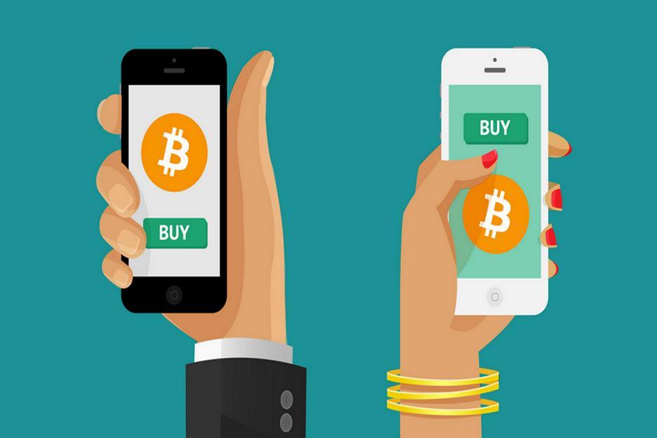 hk-buy-bitcoin