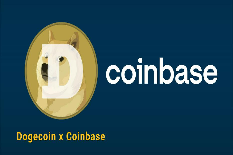 king-of-the-meme-to-be-listed-on-coinbase-pro
