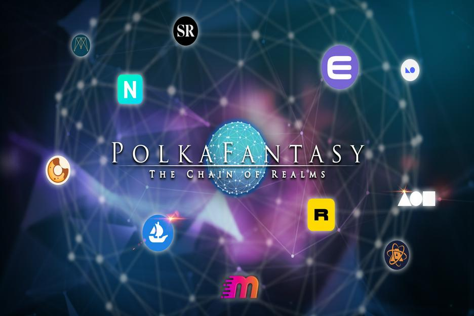 unique-space-in-the-nft-marketplace-polkafantasy