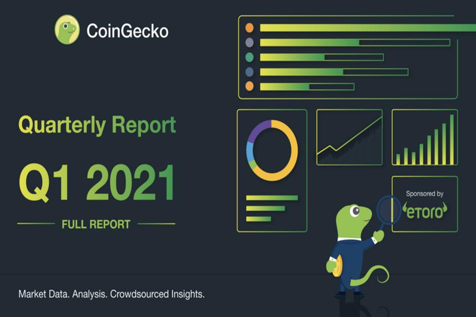 2021-q1-report-by-coingecko-cn