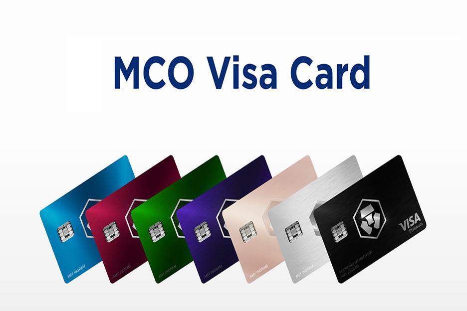 crypto-debit-card-cryptocom-wirex-swipe