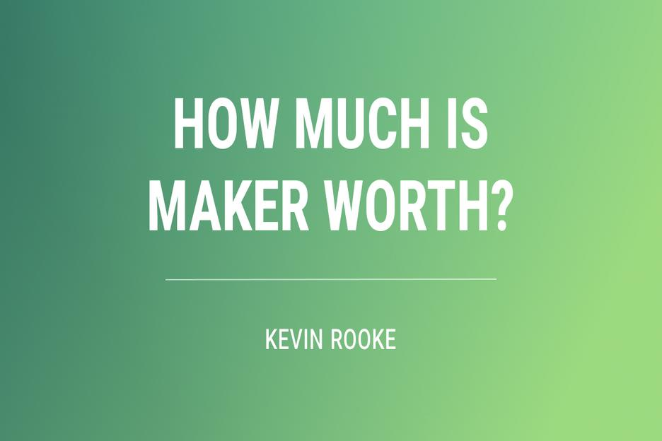 a-deep-dive-into-maker-how-much-is-maker-worth
