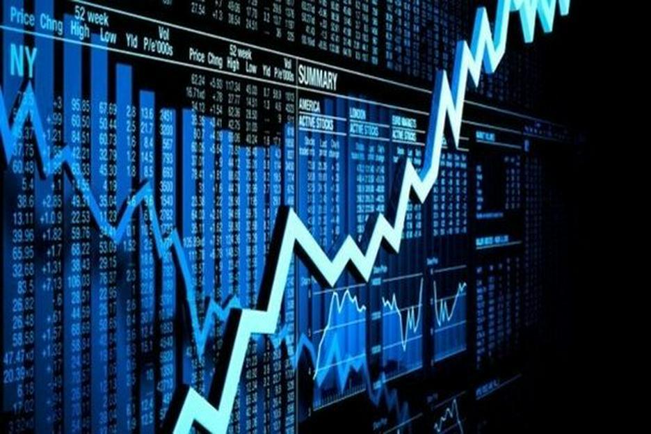 price-analysis-3