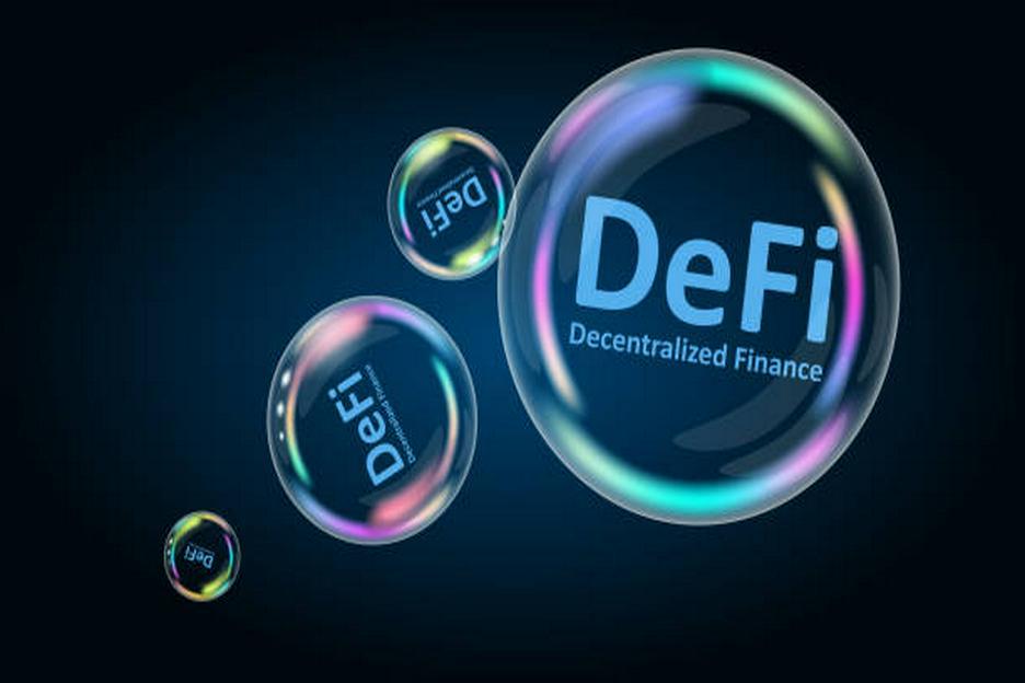 defi-derivatives-market-insight-padata