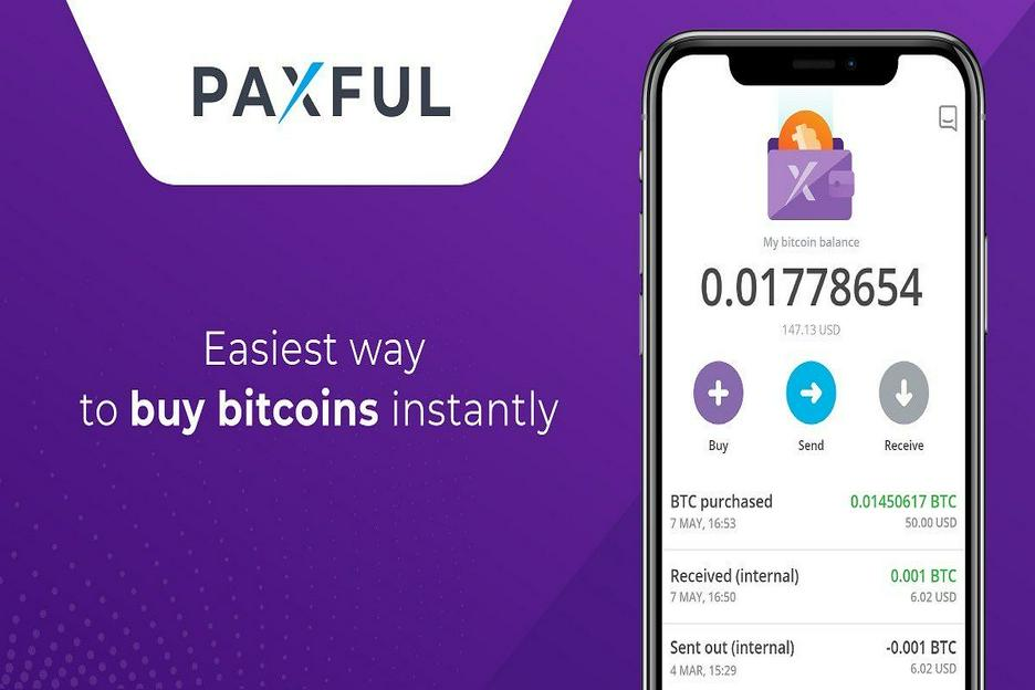 paxful-lanches-e-commerce-tool-easier-for-businesses-to-receive-btc-payment