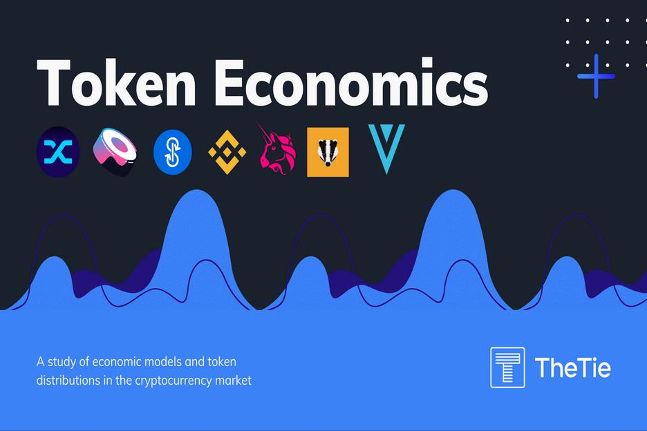 token-economics-the-tie-research