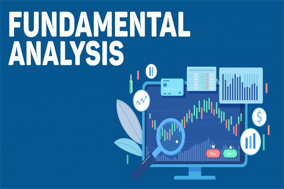 bitcoin-fundamental-analysis