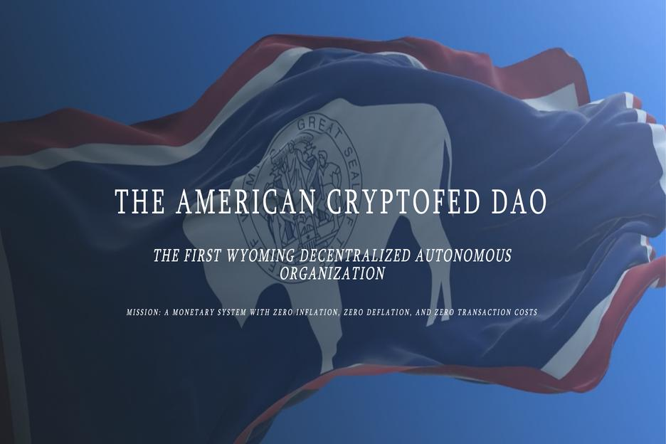 first-legally-recognized-dao-in-the-united-state
