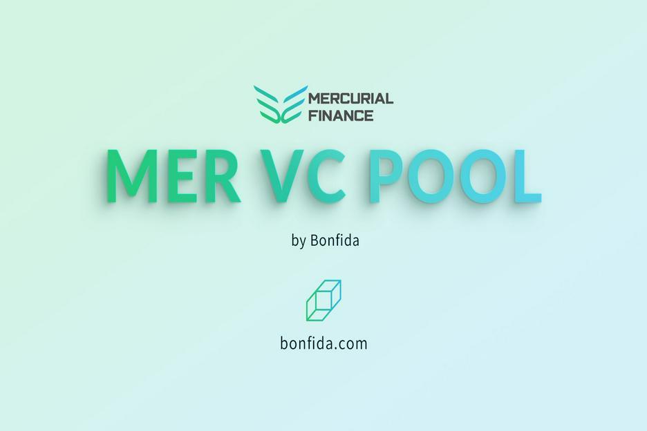 mer-vc-pool-on-bonfida