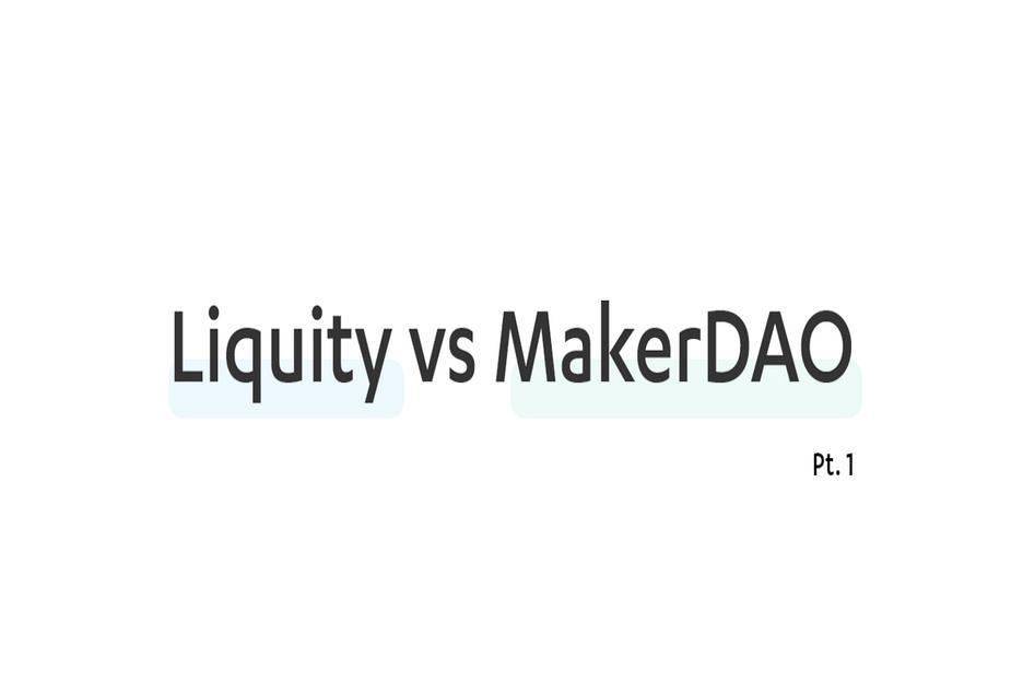 between-makerdao-and-liquity