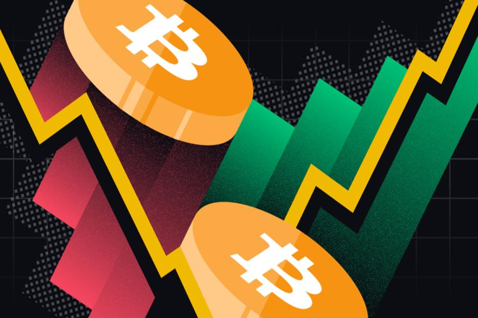 leveraged-token
